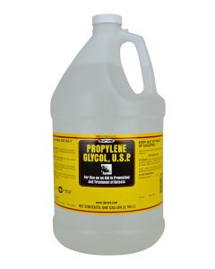 Propylene Glycol [Gallon]
