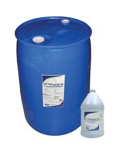Propylene Advantage [Gallon]
