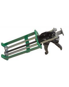 HOOF-it QuickBlock+ Premium Gun 160 mL