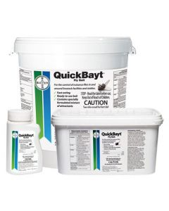 QuickBayt [35 lb.]