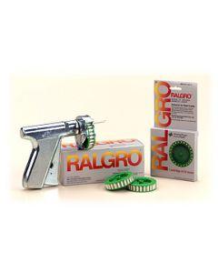 Ralgro Applicator