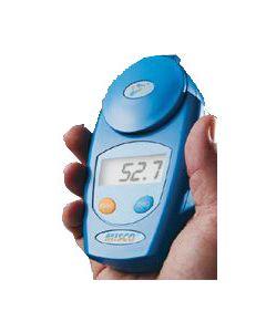 Digital Refractometer-Brix Only