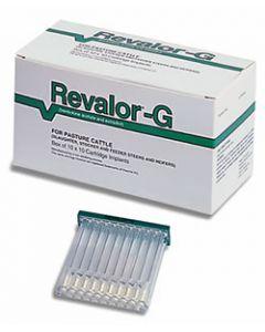 Revalor - G (10 Doses)