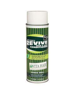Revive Skin & Hair Conditioner [17 oz.]