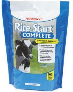 Rite Start Advance 1 lb. 10 Count