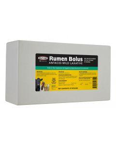 Rumen Bolus (50 Count)