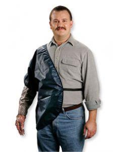 OB Shoulder Protector - Neogen Large