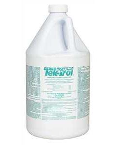 Tek-Trol Disinfectant Gallon