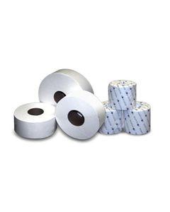 "9"" Toilet Tissue (12 Count)"