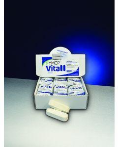 YMCP Vitall ® 32 Count