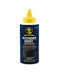 Wonder Dust [4 oz.]