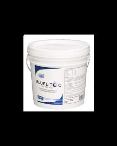 Bluelite ® C 25 lb.