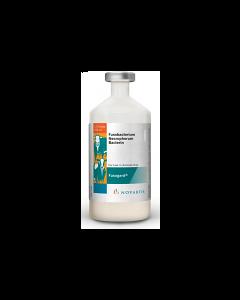 Fusogard 100 mL (50 Doses)