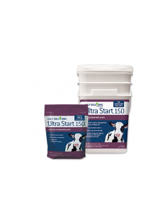 Calf Solutions Ultra Start 150 Colostrum Replacer 20 lb.